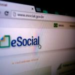 O Portal eSocial reduziu a burocracia nos processos de RH.